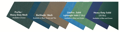 pool-covers-pacific-material-swatches-small