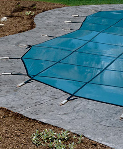 pool-covers-pacific-saftey-cover