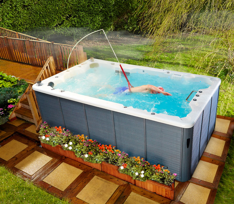 Image Result For Images Of Tubs In Gardens