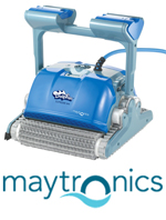 Maytronics Supplies
