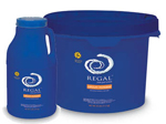 Regal Supplies