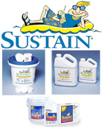 Sustain Products